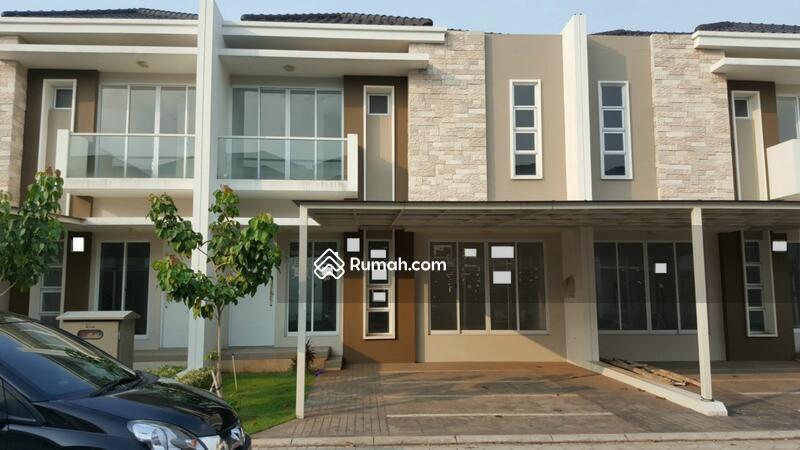 Jual Rumah Minimalis Jakarta Barat