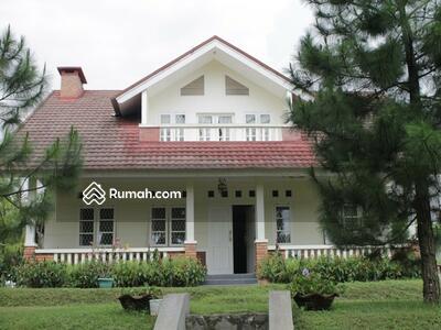 Vila Dijual di Indonesia