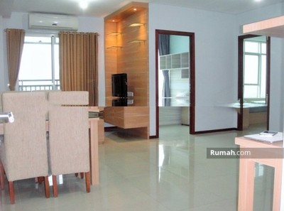 Disewa - For Rent Thamrin Residences Apartement Get Special Promo Now