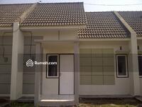Rumah Dijual Di Bawah Rp 200 Jt Di Surabaya Jawa Timur Rumah