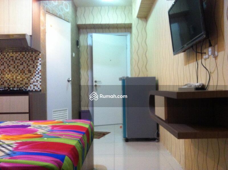 Apartemen Green Pramuka #56932265