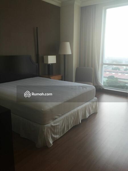 Apartemen Pakubuwono View #49870499
