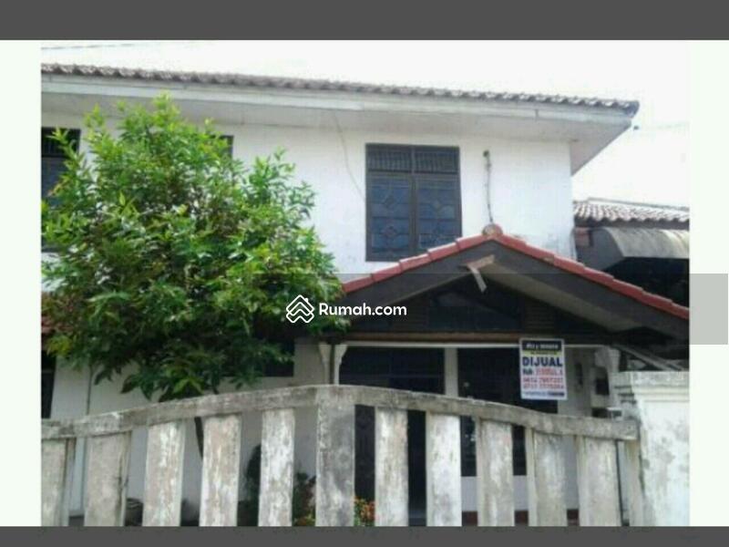 Rumah Minimalis 2 Lantai Di Palembang  jl demang i lorok pakjo ilir bar i kota palembang sumatera selatan indonesia