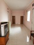 """[DISEWA] Ruang Usaha untuk kantor, kos"""" an dan tempat tinggal Batununggal Lestari Soekarno Hatta Bandung"""