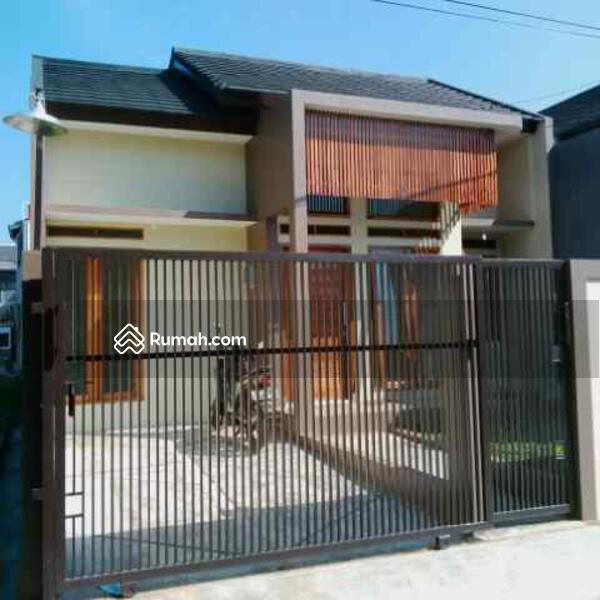 rumah minimalis type 40 lt116 jl permata taman sari