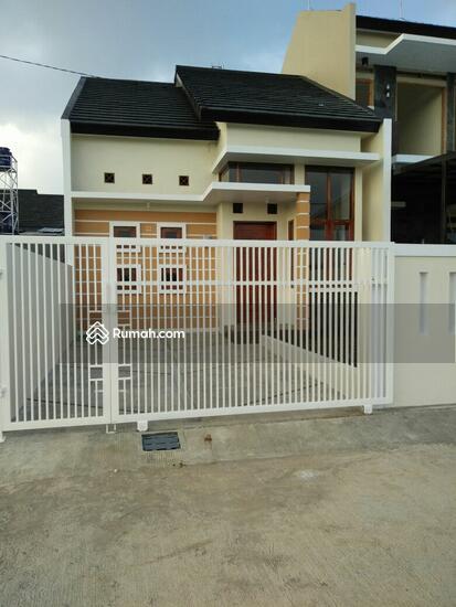 rumah minimalis type 40 lt70 jl permata taman sari