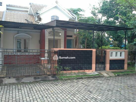 Rumah Dijual Gading Serpong Sektor 1e - Rumah Slo