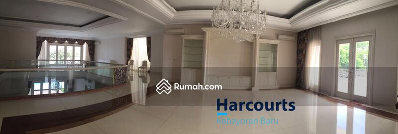 Rumah mewah design interior di pondok indah pondok indah for Design interior di jakarta utara