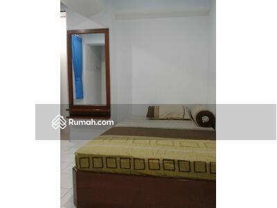 Disewa - Studio Apartemen Cihampelas, Bandung Barat, Jawa Barat