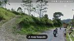 Residential Land Baros, Sukabumi, Jawa Barat