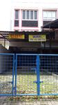 Jl. Ngesrep Tim. V, Banyumanik, Kota Semarang, Jawa Tengah, Indonesia