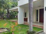 5 Bedrooms House Ambengan, Surabaya, Jawa Timur