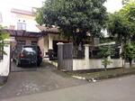 North Bogor, Bogor City, West Java, Indonesia