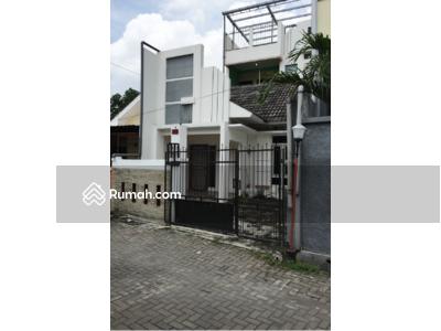 Dijual - Jl. Singa , Semarang Timur