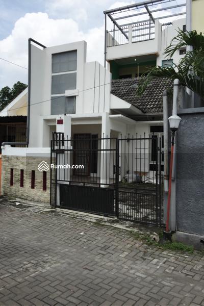Jl. Singa , Semarang Timur #58603559