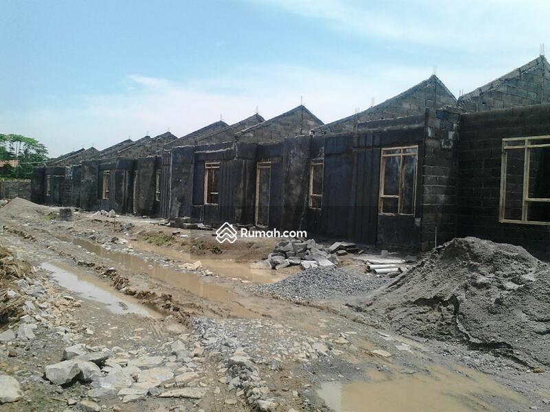 Image Result For Rumah Subsidi Setu