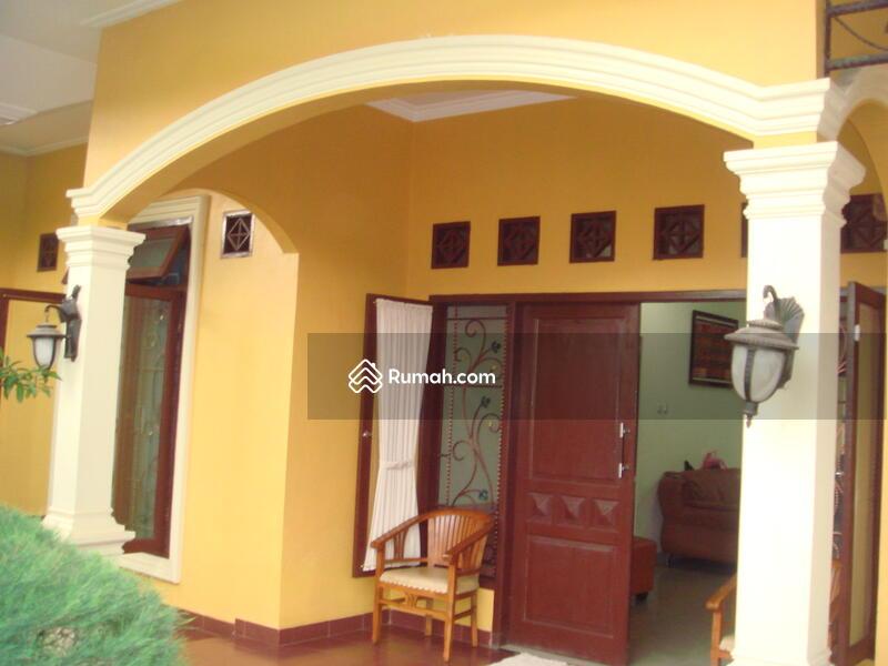 rumah di depok #59863973