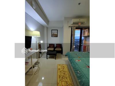 Dijual - Atria residence