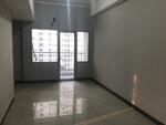 Apartemen Seasons City
