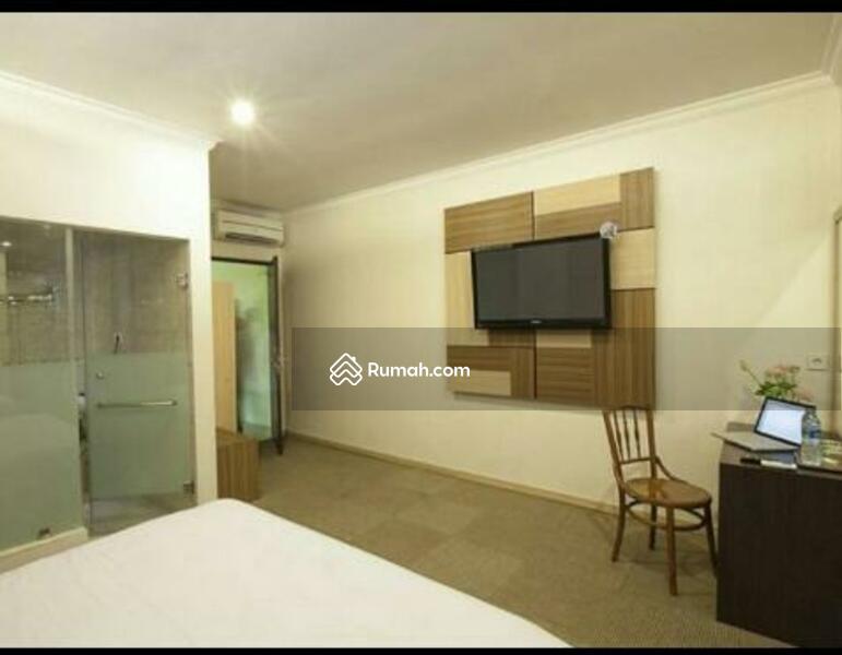 Hotel Murah Di Jakarta Mangga Besar Barat DKI
