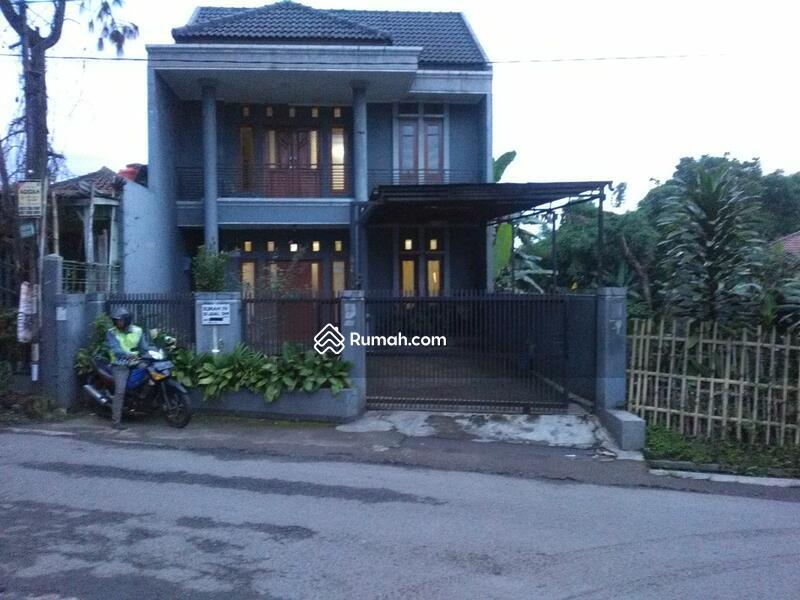 JUAL MURAH RUMAH MINIMALIS BANDUNG UTARA, JL RAYA GRAND SARIWANGI CIMAHI  UTARA, Cimahi Utara, Cimahi, Jawa Barat, 6 Kamar Tidur, 400 M², Rumah  Dijual, Oleh SELVY ., Rp 1,6 M, 12386432