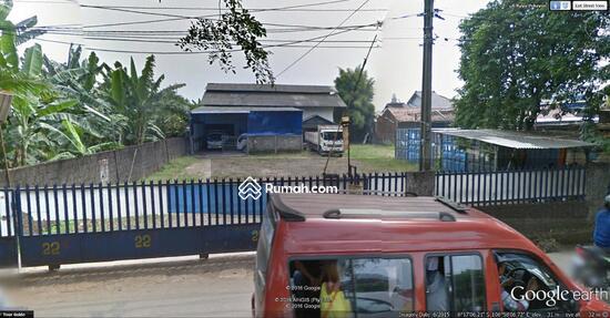 Image Result For Pulsa Paling Murah Boleh Diadu