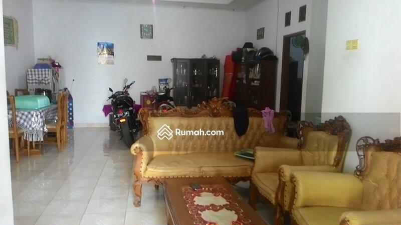 Foto #62802023 & Dijual Rumah + Kontrakan 3 Petak Harga 4 M An Disrengseng Sawah ...