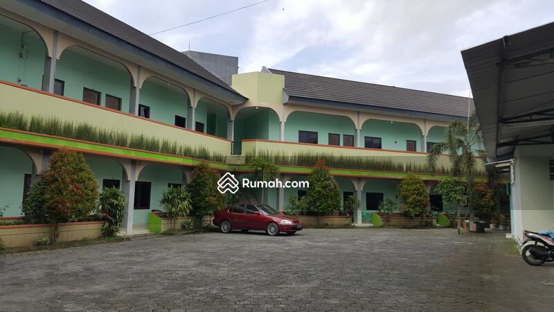 Di Jual Hotel Siap Pakai Madiun Jl Yos Sudarso Mangu Harjo Jawa Timur 10 Kamar Tidur 1500 M2 Apartemen Dijual Oleh Lita Arida Rp 20 M
