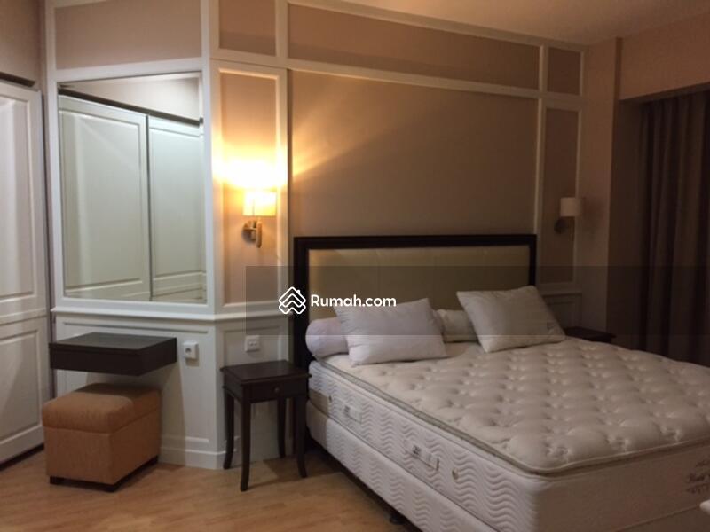 Apartemen Gandaria Heights #88062113