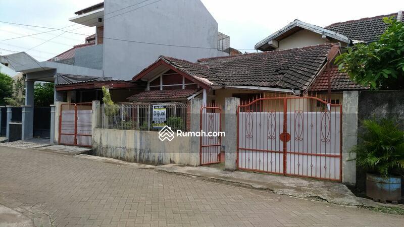Image Result For Pulsa Murah Di Karang Tengah