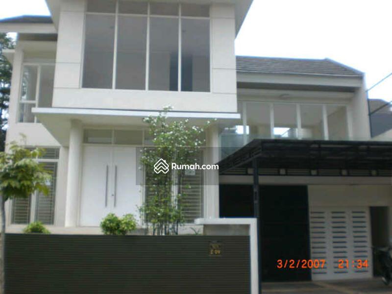 Rumah Di Jual Di Kebayoran View Kebayoran View Bintaro Tangerang Selatan Banten 4 Kamar Tidur 350 M Rumah Dijual Oleh Gito Rp 5 5 M 12714443