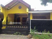 Rumah Dijual Di Bantargebang Bekasi Dibawah 400 Juta Rupiah