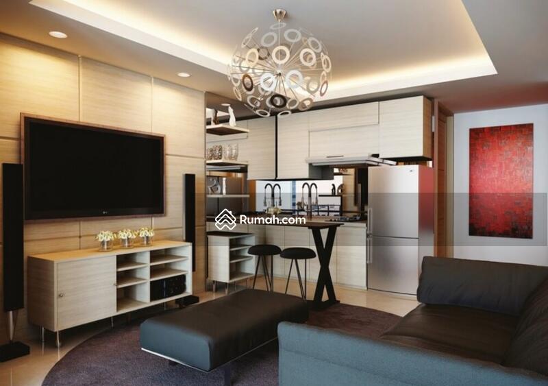 1 Bedroom Apartment Bandung Tengah Bandung Jawa Barat Bandung Tengah Bandung Jawa Barat 1 Kamar Tidur 36 M Apartemen Dijual Oleh Devy Dewanto S Rp 899 Jt 12746738