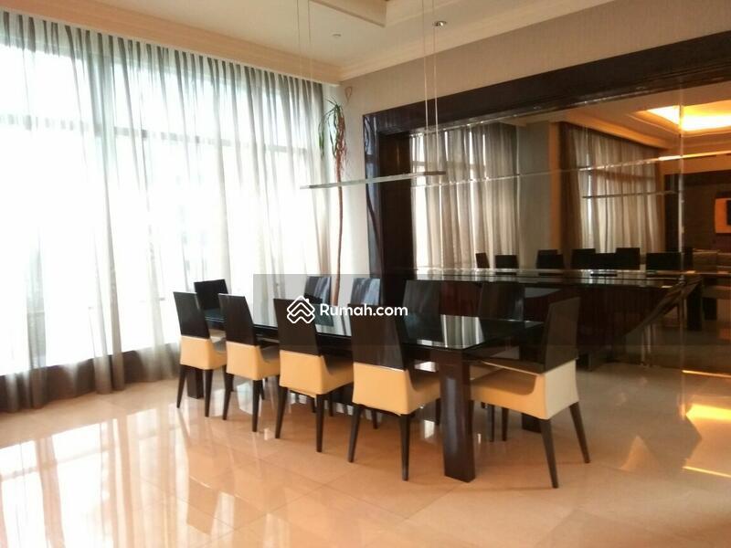 Airlangga Ritz Carlton Apartment #65255285