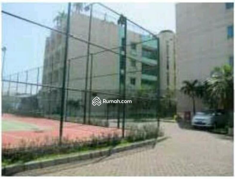 Jl. Raya Pasar Minggu, Kota Jakarta Selatan, DKI Jakarta, Indonesia #65532245
