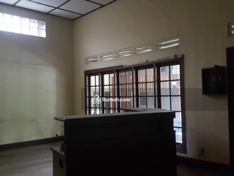 Disewakan Ruang Usaha Dekat Dago Hotel Pullman Dan Gedung Sate
