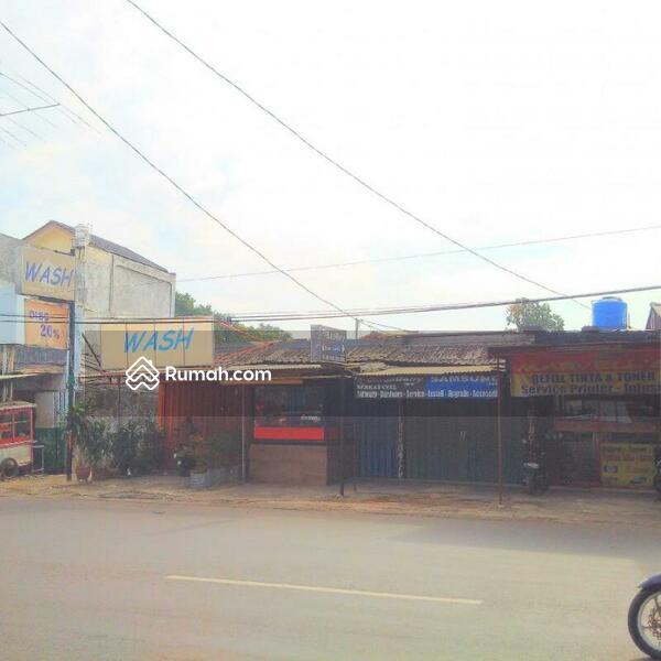 Rumah Dijual Di Cilandak Tengah - Ceria kx