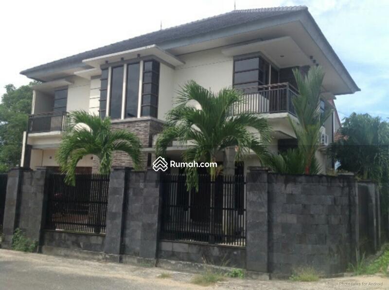 Jual Rumah Minimalis Murah Banget Bukit Villa