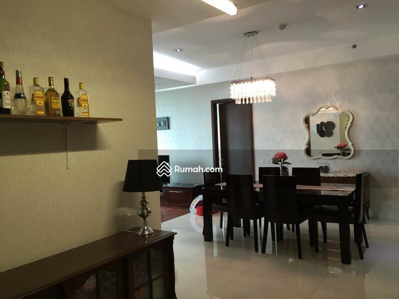 For Rent 2BR Tiffany Kemang village (best price) #66739877