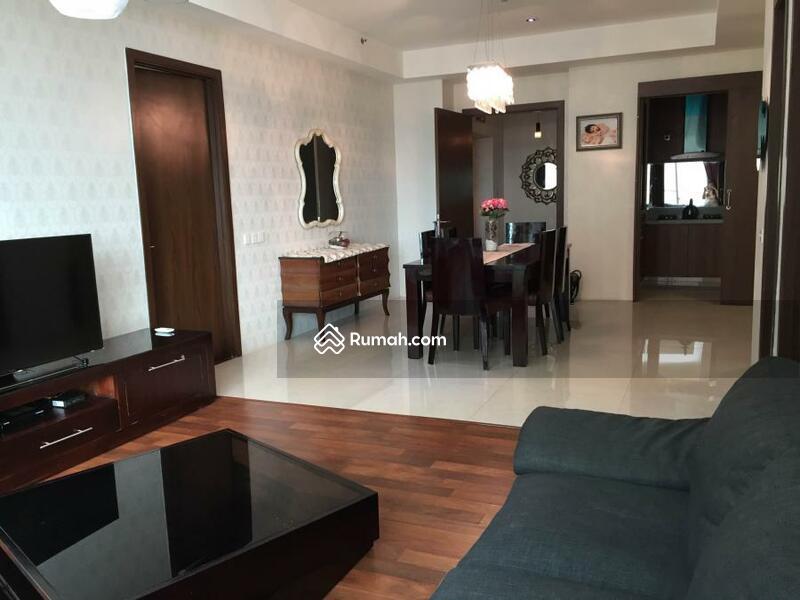 For Rent 2BR Tiffany Kemang village (best price) #66739883