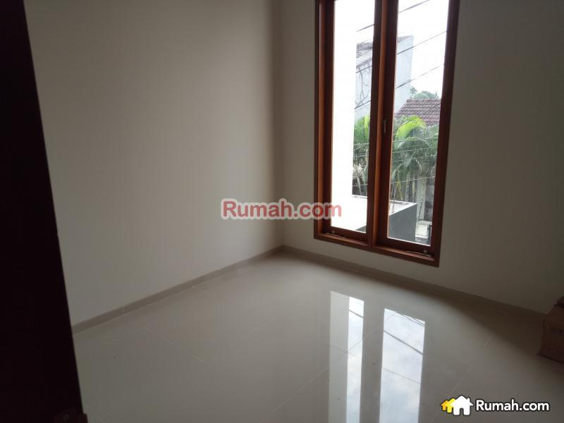 RUMAH-DIJUAL-bintaro-Dijual-rumah-Baru-Minimalis-di-Graha-Bintaro-Jaya