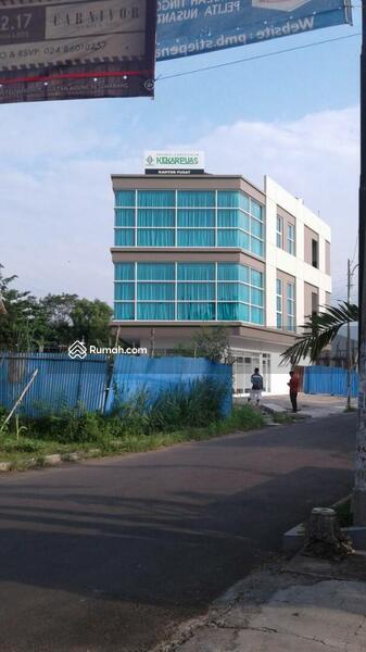 Majapahit Junction #67796585