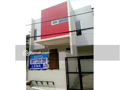 Dijual - Ligar Arum Cigadung – Bandung Utara