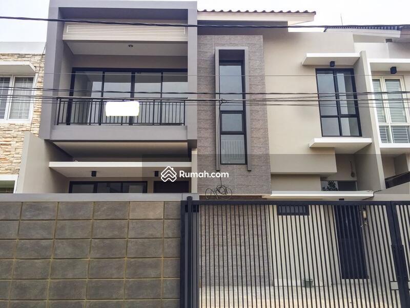 400 Koleksi Gambar Rumah 2 Lantai 10 X 15 Gratis Terbaru