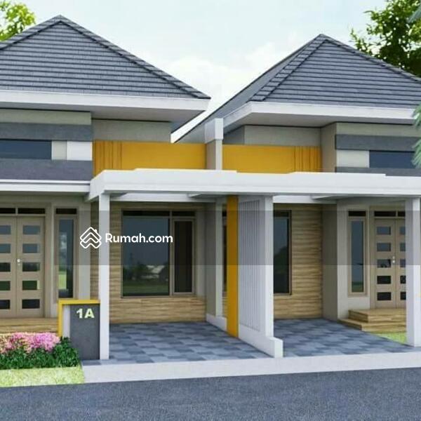 Rumah.com Medan