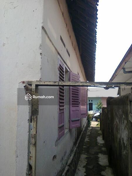 Image Result For Perdana Internet Murah Kota Kediri
