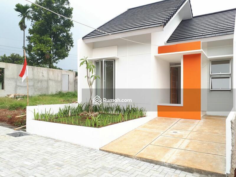 Rumah CLUSTER Tajur Halang Murah DP 5%, Jl Sasak Panjang Tajur ... on kereta murah, toko murah, handphone murah, gamis murah, komputer murah, mobil murah, tas murah,