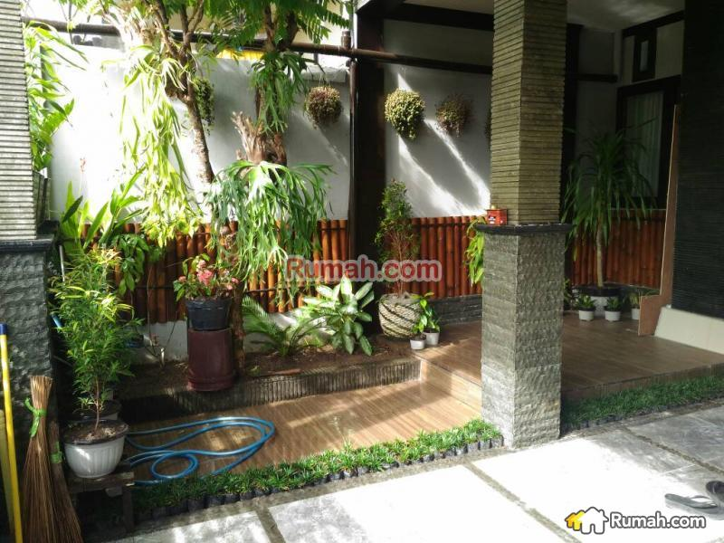 Rumah dijual minimalist house for sale at ungasan bukit for Minimalist house for sale