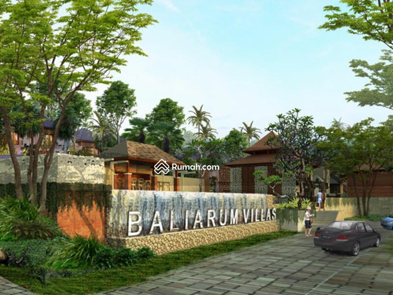 Balikubu Com Ams 008 Sale Primary Project 40 Unit Bali Arum Residence Villas Ubud Ubud Gianyar Bali 3 Kamar Tidur 120 M Vila Dijual Oleh Bagus Maradi Rp 2 701125 M 13338680