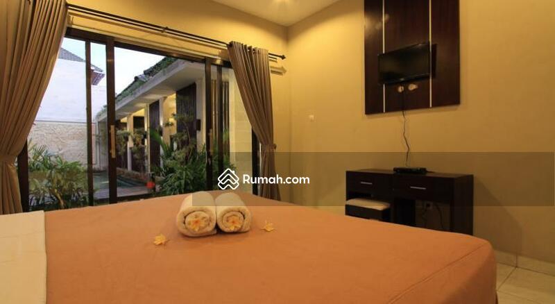 Hotel Murah Balian Beach Tabanan Dekat Tanah Lot Soka Kelating